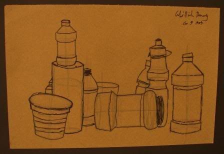 Cylinders - Grade 9 DANGBINH