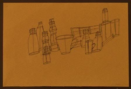 Cylinders - Grade 9 DOBSONSIERRAJENE