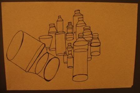 Cylinders - Grade 9 EOMMINJISONYA