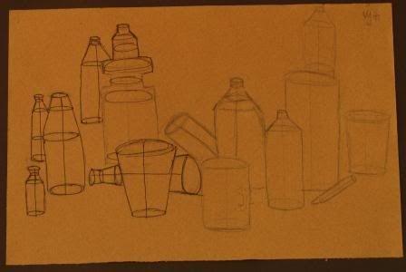 Cylinders - Grade 9 HATUONGVY