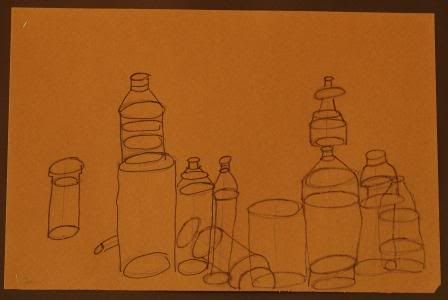 Cylinders - Grade 9 JEANNGUYENDEAN