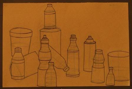 Cylinders - Grade 9 JINHAIN