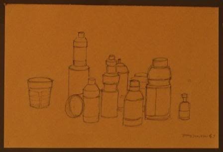 Cylinders - Grade 9 KIMYOUNGSUN