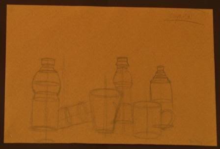 Cylinders - Grade 9 PHAMTRAMY