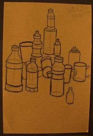Cylinders - Grade 9 PHANNGOCTHANHNANCY