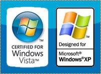 Windows Media Player 12  84651351