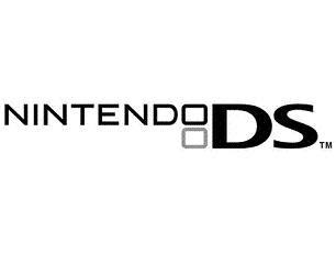 POKéMON!!! -GB-GBC-GBA-DS- Nintendods_logo