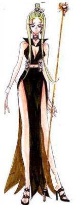 Senshi Character Guidelines - Page 2 Sailorchi