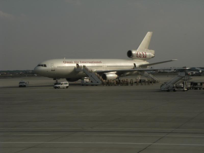 DC-10 OMNI AIR INTERNATIONAL PE OTOPENI 26MAY09 DSCF6316