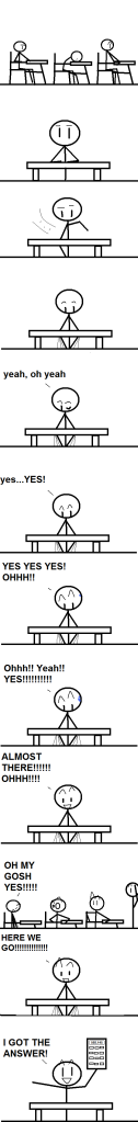 Funny Comic Hahaha00