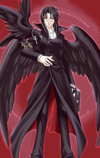Zeroz's Abilities Wings-vampire-book