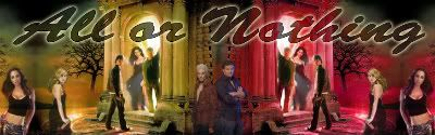 All or Nothing -> SPN/Buffy/Angel Allbanner-1