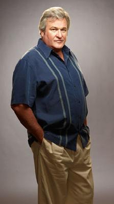 Buddy Garrity // Brad Leland BradLeland3