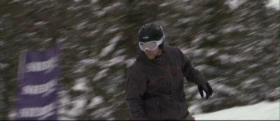 2x04 ---> Avalanche on the brunch - Página 18 RileySmithWhiteAir-1
