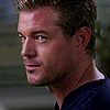 1x01 The beginning of the end  - Página 3 Eric_dane_in_ga_s06_219