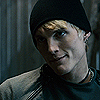 1x01 The beginning of the end  - Página 3 Toby_hemingway_in_the_covenant__31
