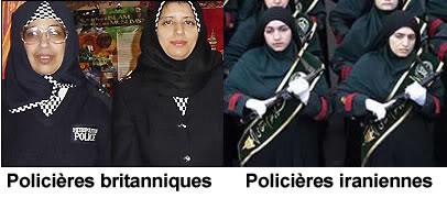 Le voile islamique - Page 2 Untitled-1