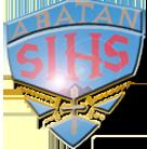 San Isidro High School