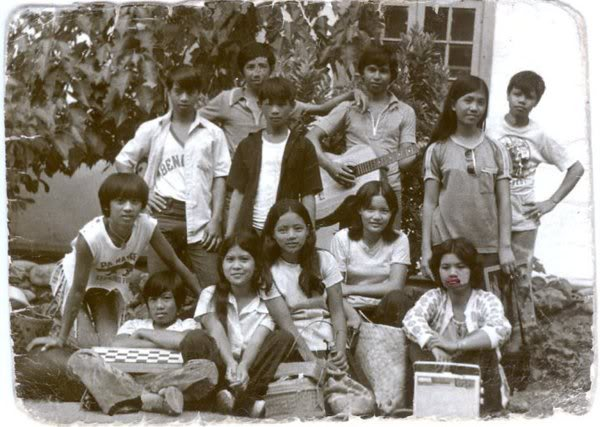 Class Pictures of the Different Batches Unknown2