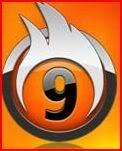 برنامج نسخ السيديات الرائع Ashampoo Burning Studio 9 باخر اصدار مع السيريال Tytyt