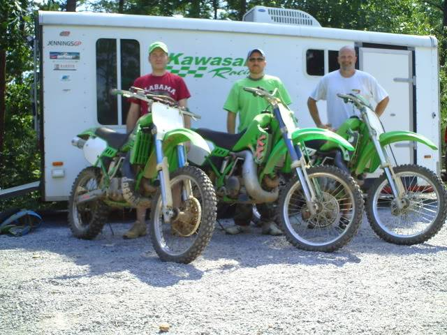 Post pics of your bike or quad DSC00413