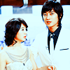 Fanart EunHyeGoong_by_bomdigityLJ11-1