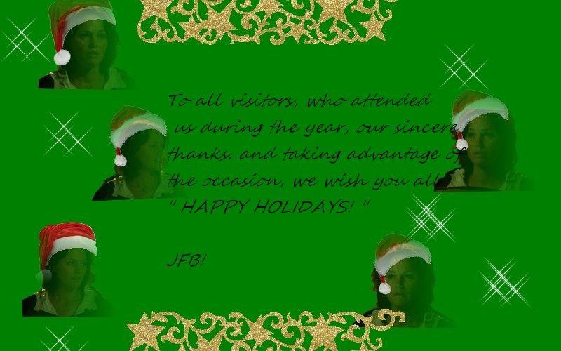 Feliz Natal! V_zpsb8818923