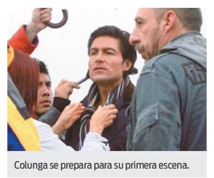 Фернандо Колунга/Fernando Colunga  - Страница 2 Exc0909_3