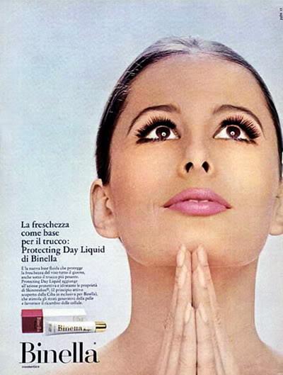 SIXTIES/SEVENTIES SUPER MODELS Blog_Binella_1968_TamaraN_VS_Makeup