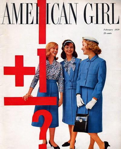 Brooke Bundy ~ 1950s American Girl Blog_BrookeB_1959_Feb_AmGirl_Cover_UMs