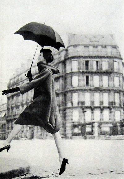 Carmen Dell'Orefice by Avedon ~ Sept. 1957 Bazaar Blog_CarmenDO_1957_Sep_Bazaar_210_C