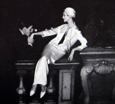 Carmen Dell'Orefice by Avedon ~ Sept. 1957 Bazaar Blog_CarmenDO_1957_Sep_Bazaar_219_R