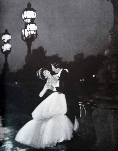 Carmen Dell'Orefice by Avedon ~ Sept. 1957 Bazaar Blog_CarmenDO_1957_Sep_Bazaar_221_R