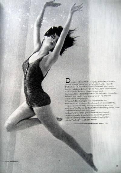 Cole of California ~ Carmen Dell'Orefice Blog_CarmenDO_1959_July_UKVogue_37_