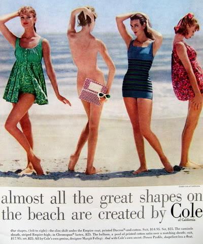 Cole of California ~ Carmen Dell'Orefice Blog_Cole_1959_CarmenDO_JoanD