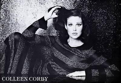 Colleen Corby ~ From Teen Model to High Fashion Model Blog_ColleenC_1973_Model_Composite_Card_NealBarr