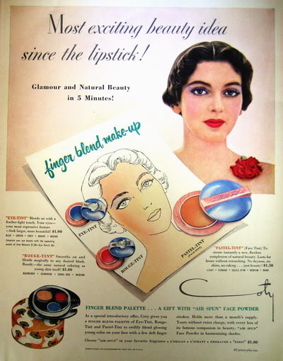 NEW Coty Ads 1940s-1950s Blog_Coty_1950_CarmenDO_FingerBlend