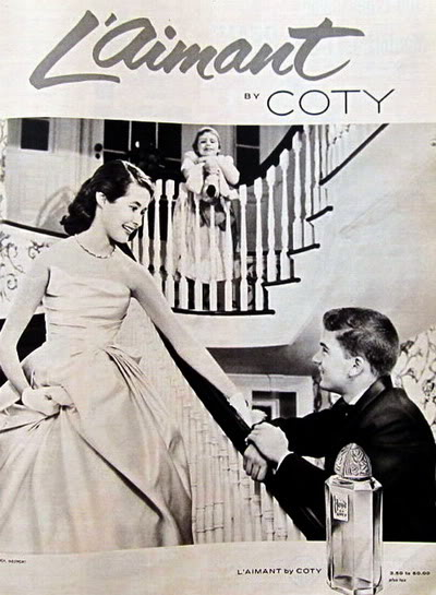 NEW Coty Ads 1940s-1950s Blog_Coty_1956_Dec_17_LAimant_Date