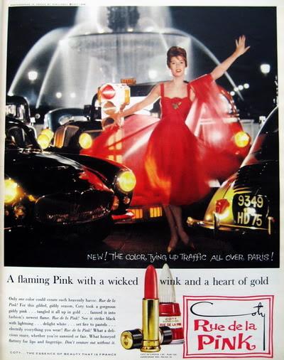 NEW Coty Ads 1940s-1950s Blog_Coty_1959_May_17_GDerujinsky