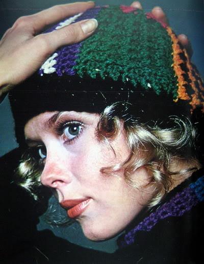 SIXTIES/SEVENTIES SUPER MODELS Blog_Crochet_TerryR_1969_Sept_17_162_CSchiavone