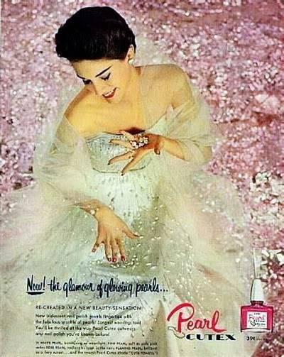 NEW Cutex Ads 1950s Blog_Cutex_1954_NancyBErg_GlowingPearls
