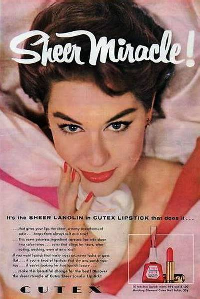 NEW Cutex Ads 1950s Blog_Cutex_1956_NancyBerg_SheerMiracle
