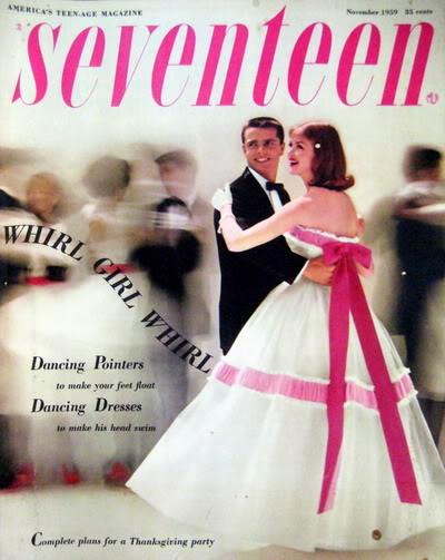 SIXTIES/SEVENTIES SUPER MODELS Blog_ElinorR_1959_November_17_Cover-1
