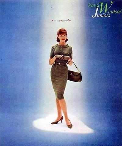 NEW Elinor Rowley Photos ~ 1955-1963 Blog_ElinorR_1960_KayWindsorJrs