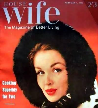 NEW Elinor Rowley Photos ~ 1955-1963 Blog_ElinorR_1963_Feb_House_Wife_Cover_BP