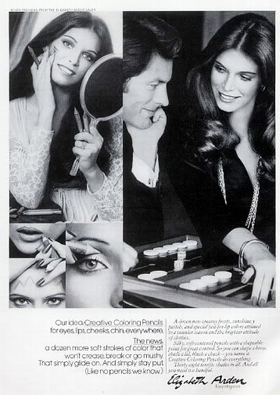 NEW Elizabeth Arden Ads ~ 1932-1974 Blog_Elizabeth_Arden_1974_AnnT_Backgammon