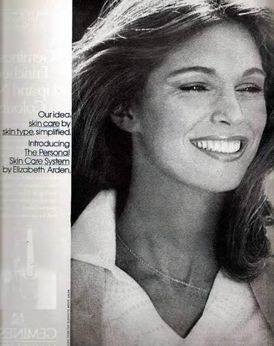 NEW Elizabeth Arden Ads ~ 1932-1974 Blog_Elizabeth_Arden_1974_AnnT_CloseUp1