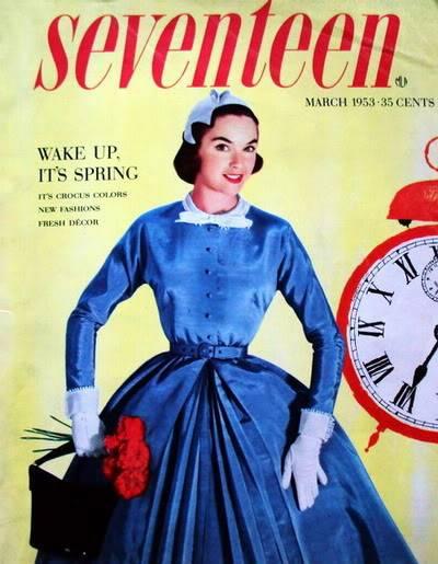 Helen Ryan Portfolio Album Blog_HelenR_1953_Mar_17_Cover_CarmenSchiavone