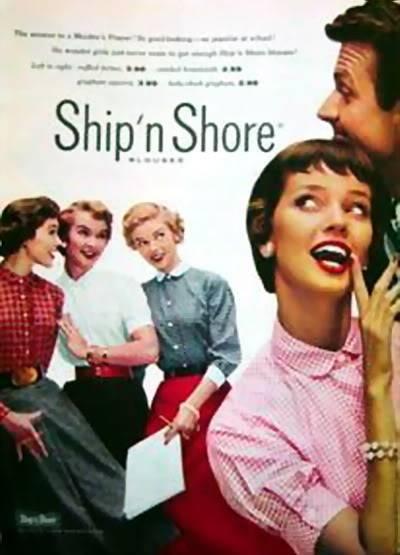 Helen Ryan Portfolio Album Blog_HelenR_1953_ShipNShore_DoloresH_UM_JoanOlson