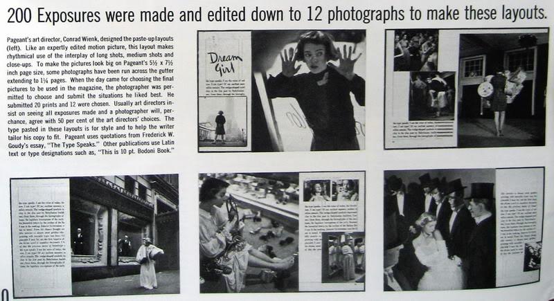 Joan Olson ~ Fairy Tale on 5th Avenue 1950 Blog_JoanO_1950_Summer_PhotoWork_10_FairyTaleB